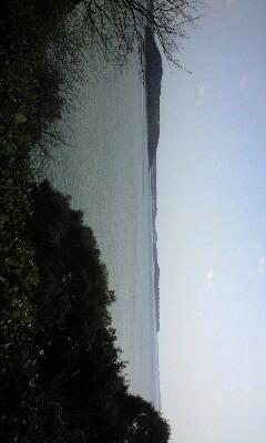 浜名湖パーキング