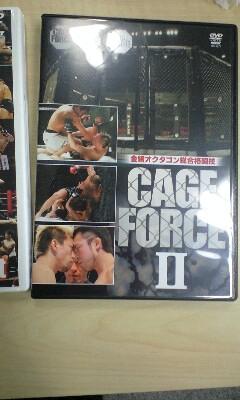 DVD・2